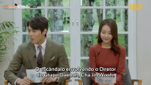 My Secret Romance Ep 12 LEGENDADO - Vídeo Dailymotion