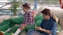 Mối Tình Đầu Của Tôi Tập 35 - mối tình đầu của tôi tập 36 - Phim Việt Nam VTV3 - Phim Moi Tinh Dau Cua Toi Tap 35