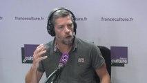 """Jacques de Maillard : """"Sur toute une série de manifestations, pour plein de raisons, les forces spécialisées ne suffisent pas"""""""