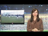 24h BÓNG LĂN SỐ 6 | ĐT nữ Việt Nam sẵn sàng đối đầu nữ Australia | VFF Channel