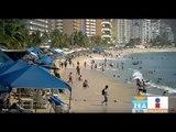 Preparan carrera Imagen Tianguis Turístico en Acapulco   Noticias con Francisco Zea