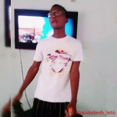 WOW!! See How Psalmkesh Killed This RapFreestyle With State And Capital (Watch Video)