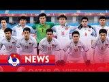 VFF NEWS SỐ 112 | Bóng đá Việt Nam với những mục tiêu lớn trong năm Mậu Tuất