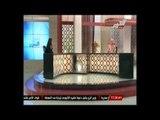 للنساء فقط - الإعلامية اسماء مصطفى تستضيف الناشطة الليبية وعد إبراهيم تتحدث عن جرائم الإخوان بليبيا