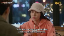 My Secret Romance Ep 08 LEGENDADO - Vídeo Dailymotion