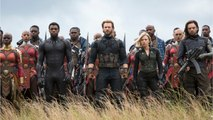 'Avengers: Endgame' Runtime May Have Been Leaked