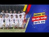 ĐT Bóng đá nữ Việt Nam giành huy chương đồng giải VĐ nữ ĐNÁ 2018 | VFF Channel