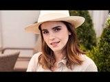 Emma Watson ya tiene novio y anda de vacaciones con él en México | Noticias con Yuriria