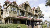 Experience the History and Lore of the Winchester Mystery House