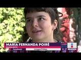 Si marcas al 911 en México y no es horario laboral, no te ayudarán | Noticias con Yuriria
