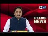 Lok Sabha Elections 2019: Milind Deora Replaces Sanjay Nirupam As Chief Of Mumbai Congress