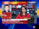 Positive on Indian market since November 2018: Paul Kitney, Daiwa Capital