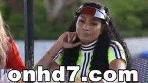 Love & Hip Hop: Atlanta Temporada 8 Episodio 1 VH1