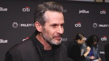 Simon Kinberg on 'Dark Phoenix' and the Future of the 'X-Men' Post-Merger
