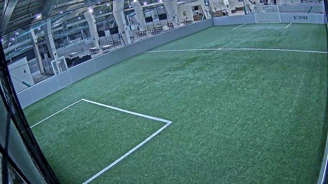 03/26/2019 00:00:01 - Sofive Soccer Centers Rockville - Old Trafford