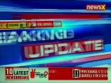 Congress Campaigners List For Maharashtra; Sonia Gandhi, Rahul Gandhi; Lok sabha Polls 2019