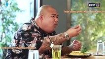 Công Thức Yêu Của Bếp Trưởng Tập 8 Vietsub - Phim Thái Lan Hay