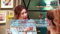 Công Thức Yêu Của Bếp Trưởng Tập 10 Vietsub - Phim Thái Lan Hay