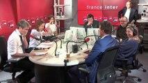 L'agence Win-Win au secours de Yannick Jadot - Le Billet de Charline avec Guillaume Meurice