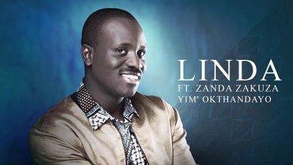 Linda - Yim' Okthandayo