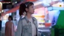 Xin Chào Tuổi 20 Tập 8 - Phim Hàn Quốc - VTV3 Thuyết Minh - Phim xin chao tuoi 20 tap 8 - Phim xin chao tuoi 20 tap 9