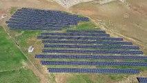 Devletten girişimciye yenilenebilir enerji desteği - DİYARBAKIR