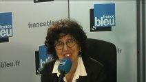 Autisme : regardez l'interview de Laurence Piou, invitée de France Bleu Matin