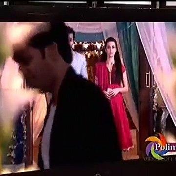 Ullam Kollai Poguthada Episode 608