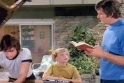 Brady Bunch Season 3 Episode 21 Cindy Brady Lady