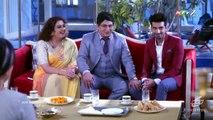 Khi Người Giàu Yêu Tập 61 - khi người giàu yêu tập 62 - HTV7 Lồng Tiếng - Phim Ấn Độ - Phim Khi Nguoi Giau Yeu Tap 61