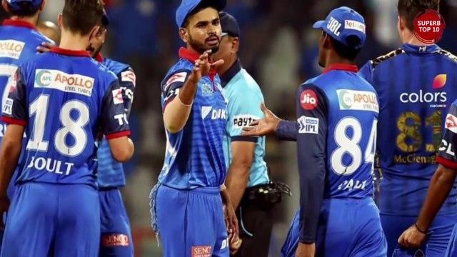 IPL 2019 - CSK vs DC Playing 11 and Match Prediction | Chennai Super Kings vs Delhi Capitals
