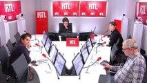 """Les actualités de 12h30 - """"Gilets jaunes"""" : les dégâts ont coûté 200 millions d'euros aux assureurs"""