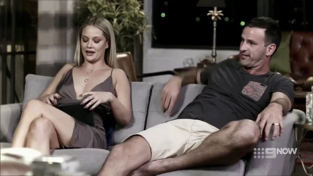 Married At First Sight (AU) S06E34