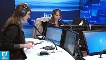 INFO EUROPE 1 - Arjowiggins : un sursis pour les salariés de la principale usine dans la Sarthe