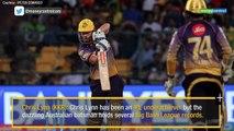 KKR vs KXIP IPL 2019 match 6 preview: Will Knights topple the Kings amid mankading fiasco
