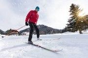 Quels vêtements utiliser pour le ski de fond ?