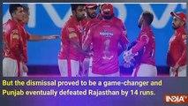 IPL 2019- Shane Warne slams R Ashwin for 'Mankading' Jos Buttler