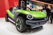 Our top picks from the 2019 Geneva Auto Show