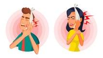 8 remèdes pour apaiser un mal de dent
