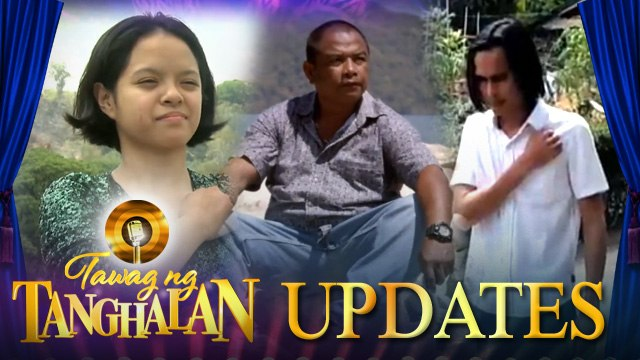 Who will be the one to fight for the Golden Microphone?   Tawag ng Tanghalan Update