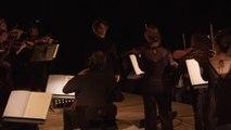 Schubert : Cinq danses allemandes D90 (extraits)