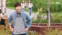 Xin Chào Tuổi 20 Tập 13 - Phim Hàn Quốc - VTV3 Thuyết Minh - Phim xin chao tuoi 20 tap 13 - Phim xin chao tuoi 20 tap 14