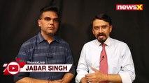 Lok Sabha Elections 2019: PM Narendra Modi vs Rahul Gandhi, BJP vs Congress, Elections Brief