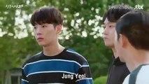 Xin Chào Tuổi 20 Tập 17 - Phim Hàn Quốc - VTV3 Thuyết Minh - Phim xin chao tuoi 20 tap 17 - Phim xin chao tuoi 20 tap 18