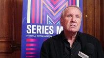 Yves Renier nous raconte l'épisode de Commissaire Moulin censuré par TF1