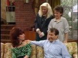 Eine schrecklich nette Familie S02E15-Die Mausefalle