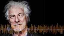 Interview de Hugues Aufray en concert à Vitrolles