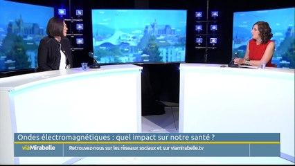 viànvité du mardi 26 mars 2019 avec Sandra Bouxirot