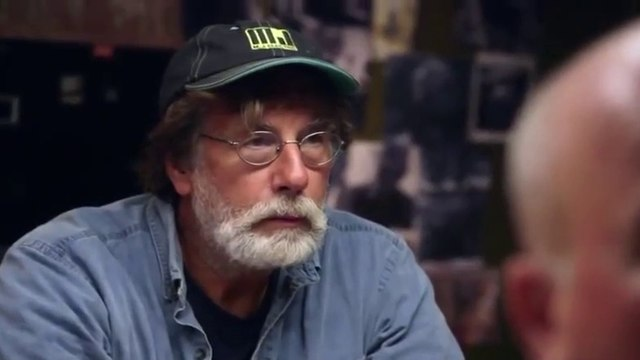 The Curse of Oak Island Season 6 Episode 18 {{Heavy Metal}} Full Episodes