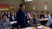 """Filme evangélico """"As mentiras do comunismo"""" Clipe 1 – As intenções secretas do Partido Comunista Chinês ao usar superstições feudais para condenar as crenças religiosas"""